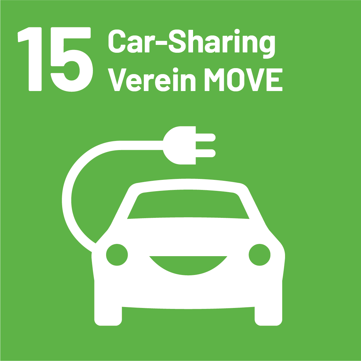 car-sharing-verein-move.png