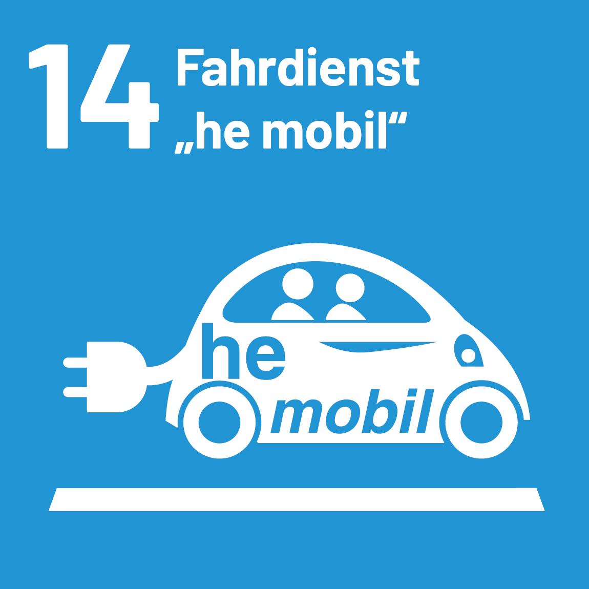 fahrdienst-he-mobil.png