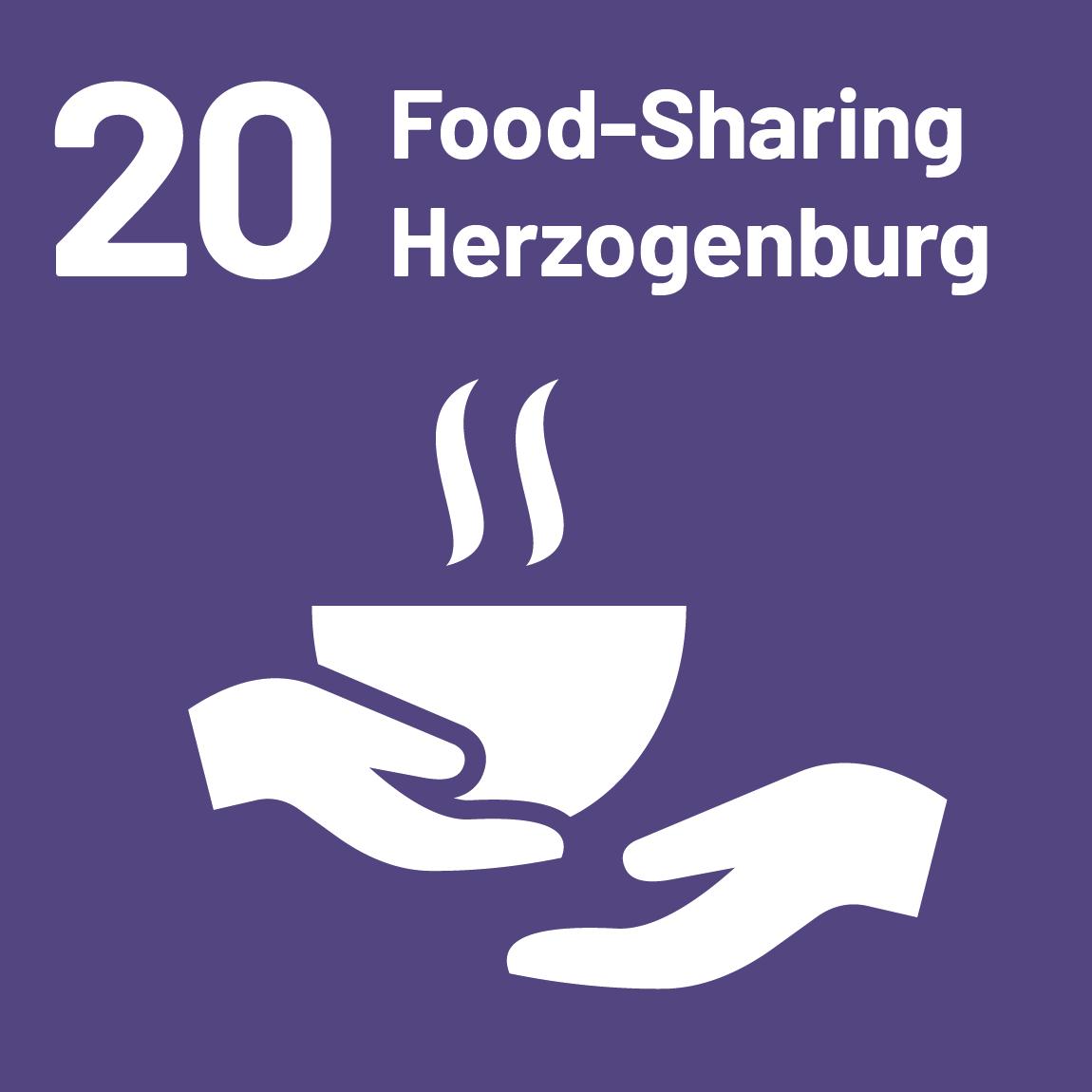 food-sharing-herzogenburg.png