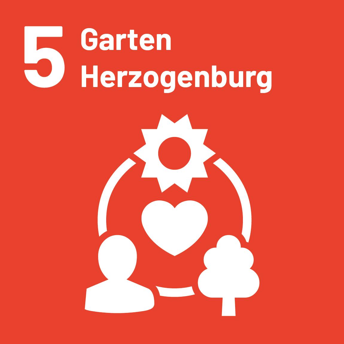 garten-herzogenburg.png