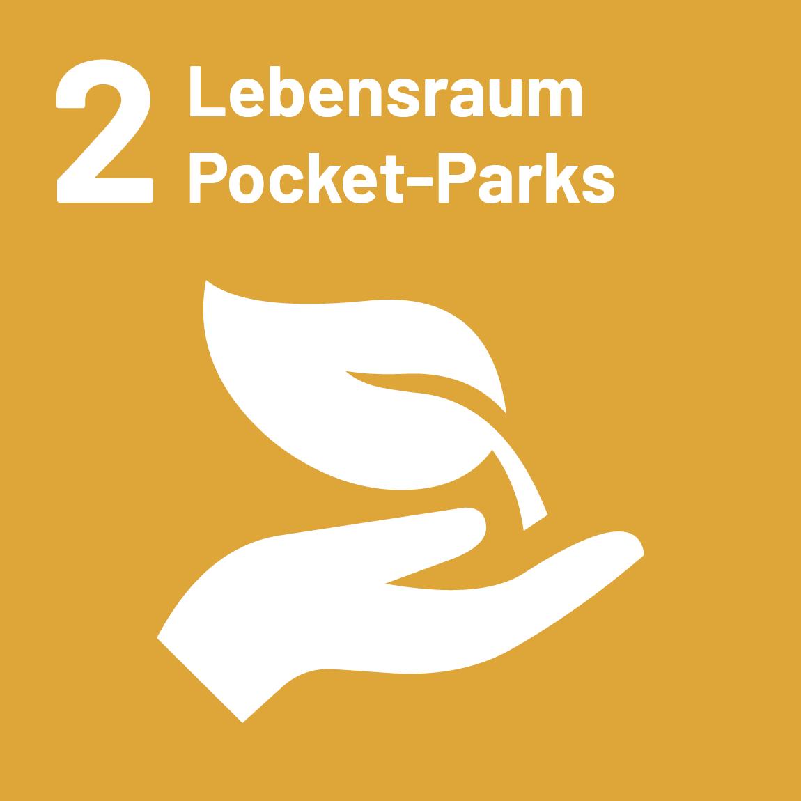 lebensraum-pocket-parks.png