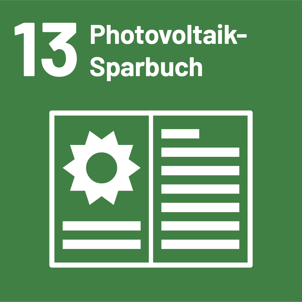photovoltaik-sparbuch.png