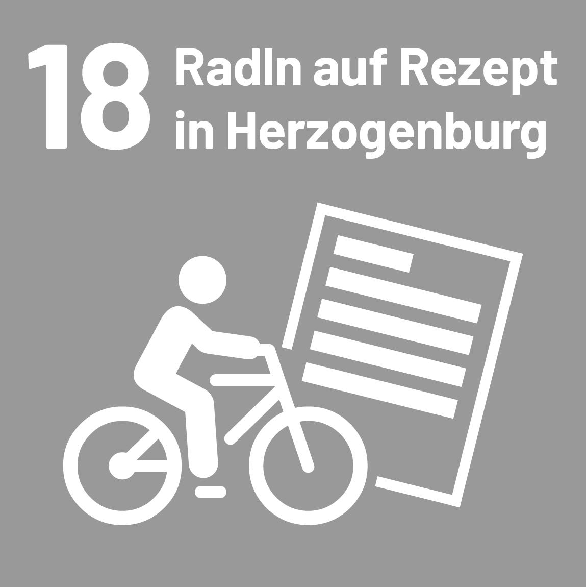 radln-auf-rezept-in-herzogenburg.png
