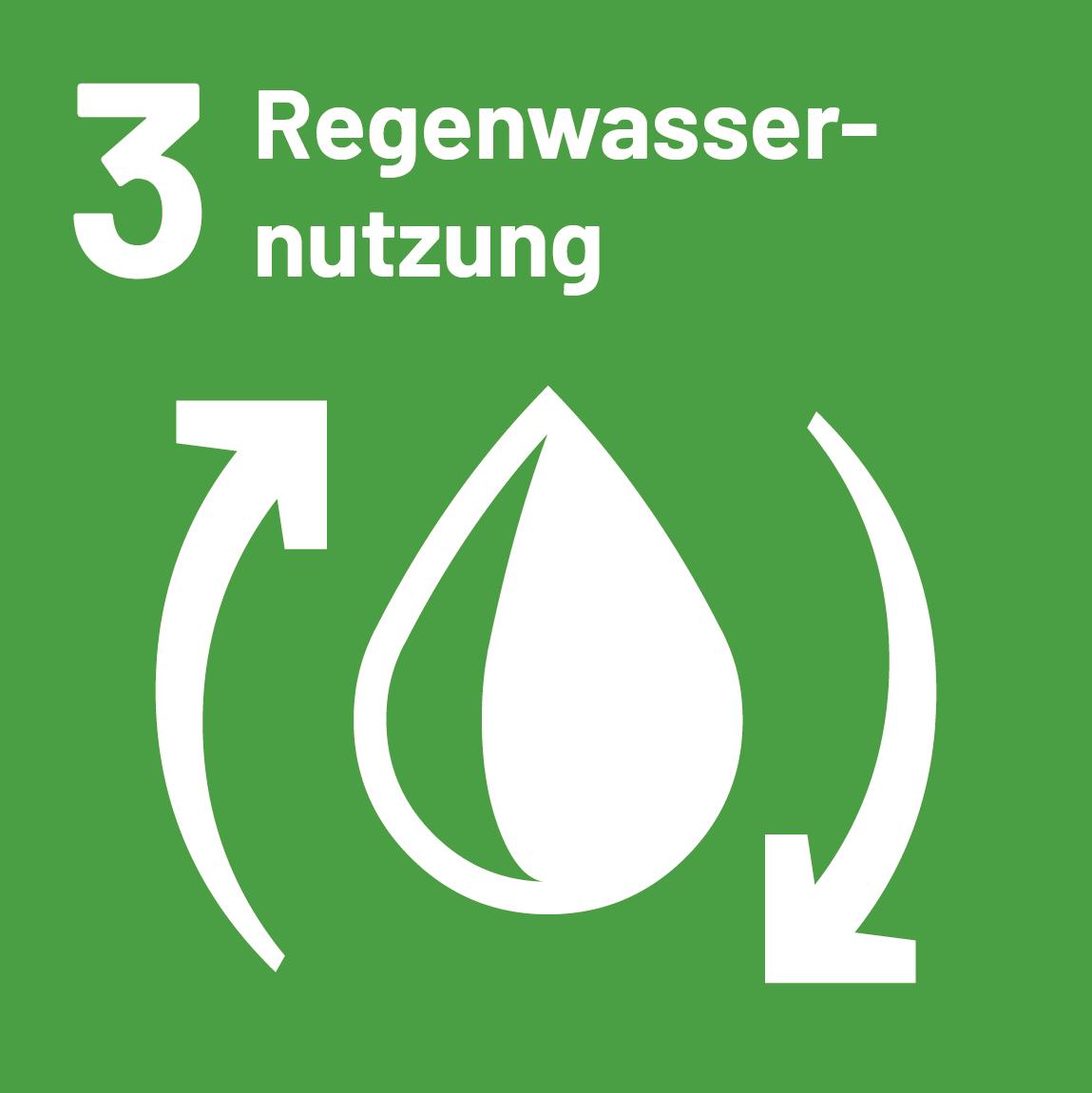 regenwassernutzung.png