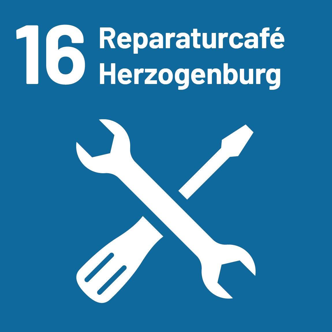 reparaturcafe-herzogenburg.png
