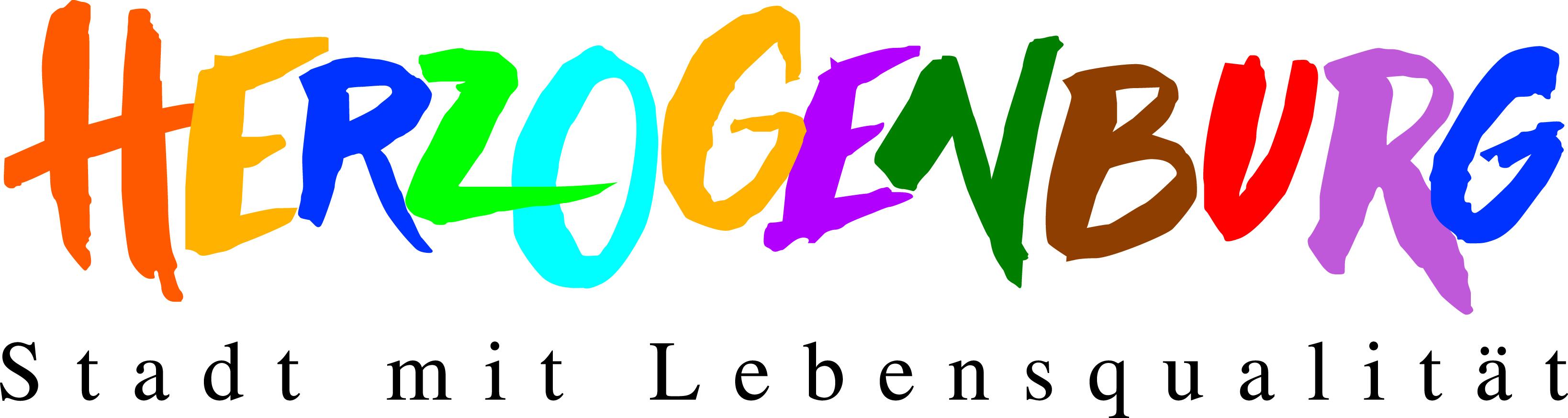 herzogenburg_logo.jpg